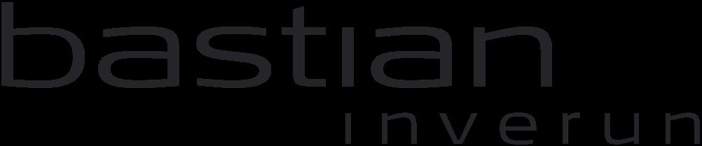 bastian-inverun-logo